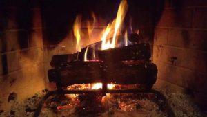 fire-burning-2