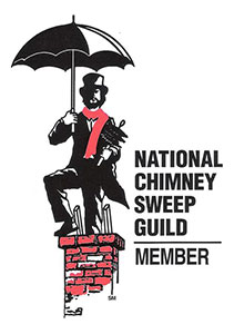 Chimney Sweep Guild